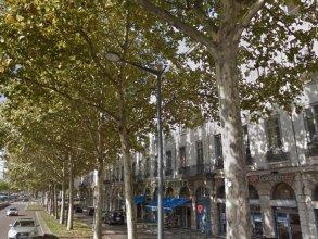 Honorê - Hôtel Pour Nomades Rêveurs - 3 Quai Gailleton