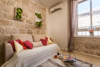 Sweet Inn Apartments - Jaffa Street 31