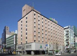 Ana Holiday Inn Susukino