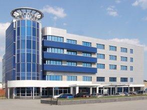 Мини-Отель Де Пари