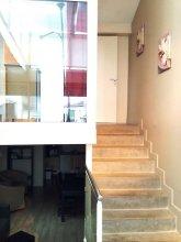 Apartment Montgolfier