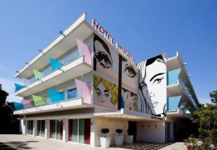 Mirada Hotel