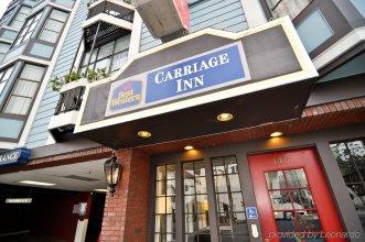 Carriage Inn