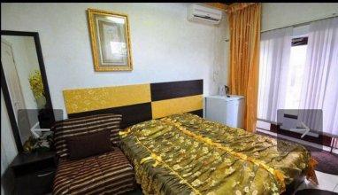 Rajskaya Usad'ba Guest House