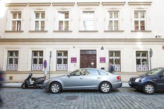 Safestay Prague Hostel