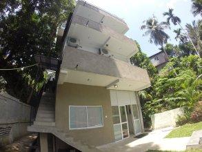 Kandy Hostel by Backpack Lanka