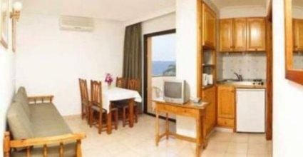Apartamentos Bon Sol - Los Rosales - Ab Group