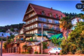 Hotel Amvel