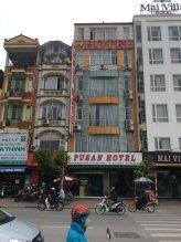 Hotel Pusan