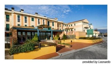 Hotel Il Canova
