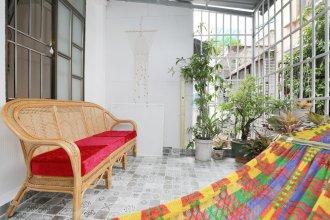 Saigon April Homestay