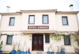 Ebruli Hotel