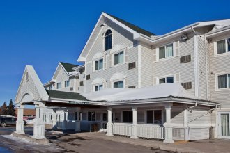 Country Inn & Suites by Radisson, Saskatoon, SK