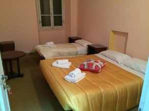 Solferino Residence Florence