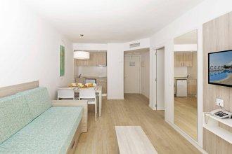 Apartamentos Hsm Calas Park