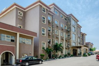 3J's Hotel Ltd