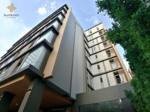 De Prime@rangnam, Your Tailor Made Hotel