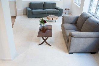 AD Luxury Rooms & Suites