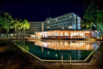 Radisson Blu Mammy Yoko Hotel, Freetown