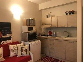 My Property - Apartment La Romantica