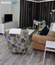Apartments Ronda III