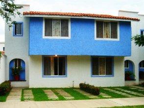 Villas del Mar Vacation Homes
