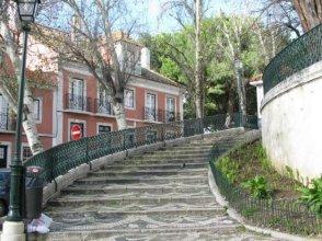 Johnie'S Place Lisbon Hostel & Suites