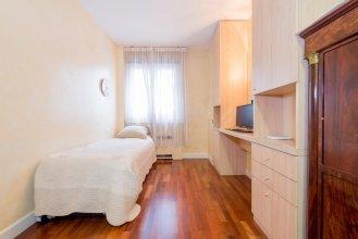 Apart Inn Paris Bassano