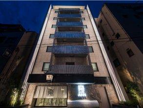 Hotel Ann Asakusa