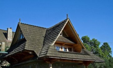 Dom Tatrzanski Ewa