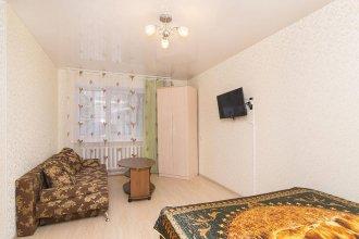 Апартаменты «Иерополис-3» на Восточной
