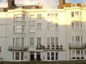 Five Brighton
