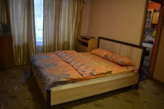 Schelkovskoe Shosse 50 Apartments