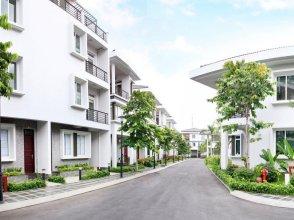 Ha Do Villas Ho Chi Minh City