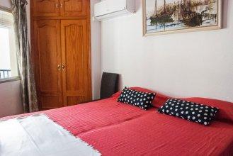 107304 - Apartment in Fuengirola