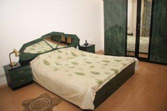 Apartment Kiev Palats Sportu
