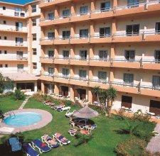 Rhodos Horizon Resort
