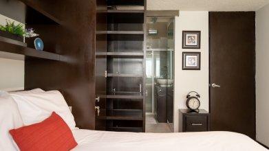 Polanco 3BR Apartment