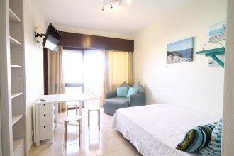 12 Torralta Apartment