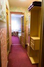 Hotel Runmis