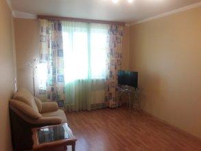Medikov22 Apartments