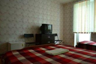 Меблированные комнаты Southern