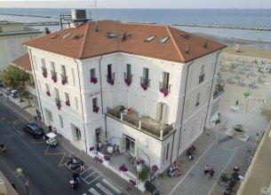 Hotel Lido Viserba