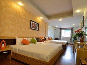 Hanoi Inn Guesthouse