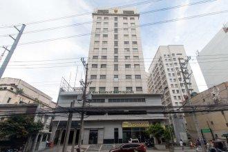 RedDoorz near SM Manila