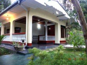 Cottage Tourist Rest