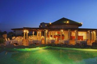 Park Regency Sharm El Sheikh Resort (Formerly Hyatt Regency)