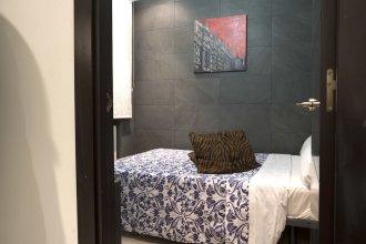 44 Centro Apartments & Suites CARTAGENA