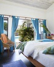 Calabash Bay Four Bedroom Villa