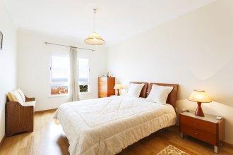 Luxury Ericeira Apartment